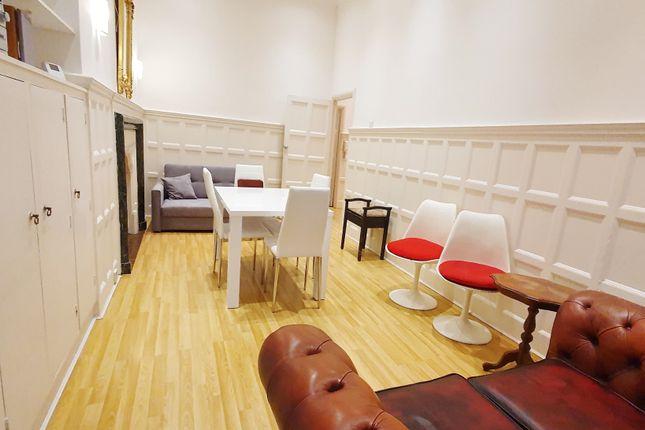 Collingham Gardens Earls Court London Sw5 1 Bedroom Flat To Rent 57111844 Primelocation