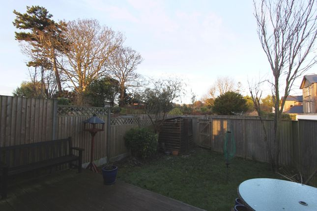 Photo 13 of St. Marys Road, Walmer, Deal CT14