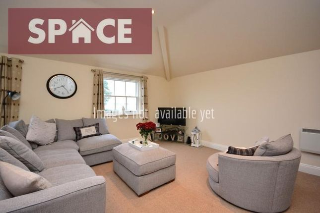 Thumbnail Terraced house to rent in Ebberston Terrace, Leeds