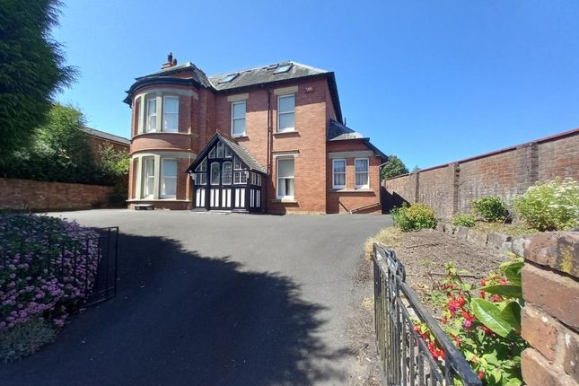 7 bed detached house for sale in Leominster, Herefordshire HR6