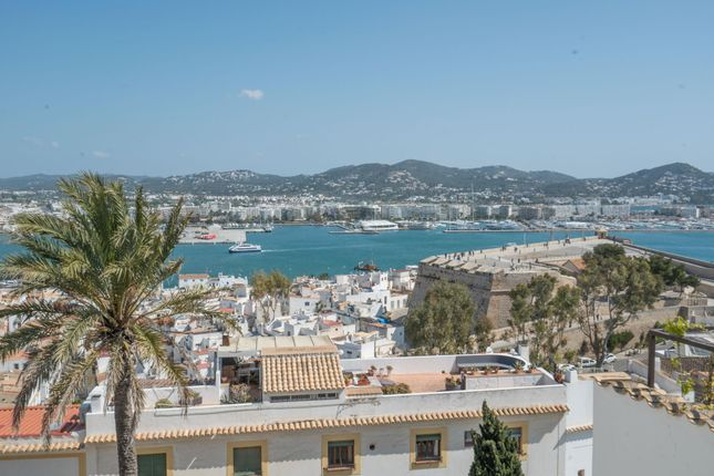 2 bed property for sale in 07800 Ibiza, Balearic Islands, Spain