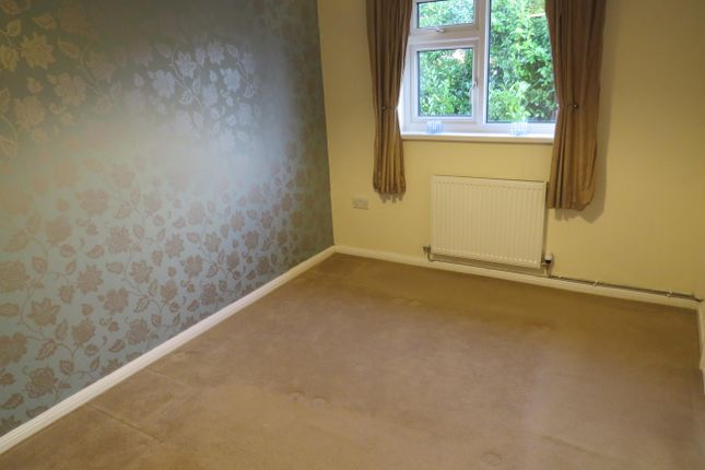Bedroom 3 of The Dell, St. Mellons, Cardiff CF3
