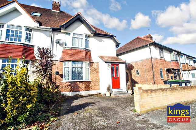 Thumbnail Property for sale in Englands Lane, Loughton