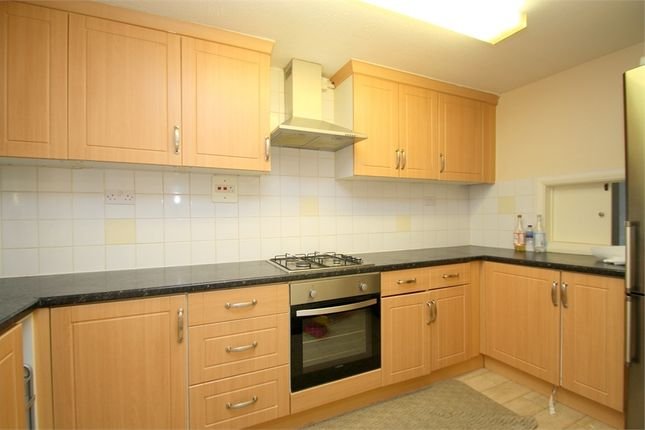 Thumbnail Detached house to rent in Waters Drive, Staines-Upon-Thames, Surrey