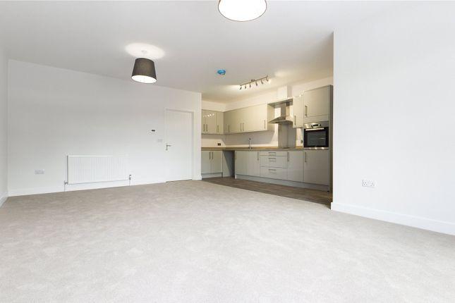 2 bed terraced house to rent in Beenham Terrace, Grange Lane, Reading, Berkshire RG7
