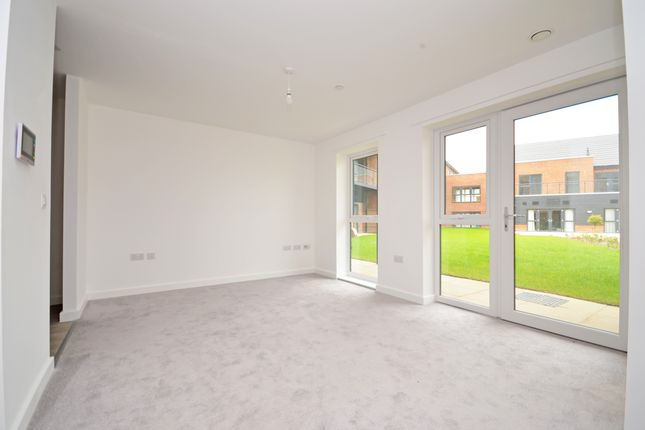 Property for sale in Peckham Chase, Eastergate, Chichester