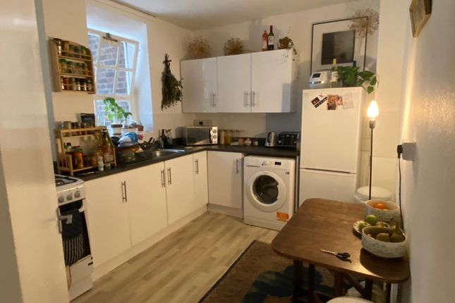 4 bed flat for sale in Pritchards Road, Bethnal Green E2