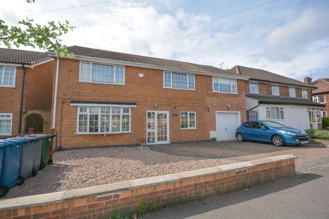 Dsc_3193 of Leahurst Road, West Bridgford, Nottingham NG2