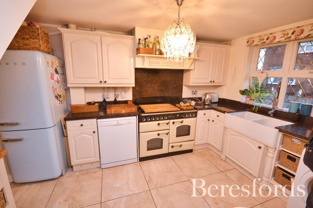 Kitchen of Crouch Street, Basildon, Essex SS15