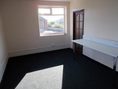 Photo 16 of Hull Microfirms Centre, 266 - 290, Wincolmlee, Hull HU2