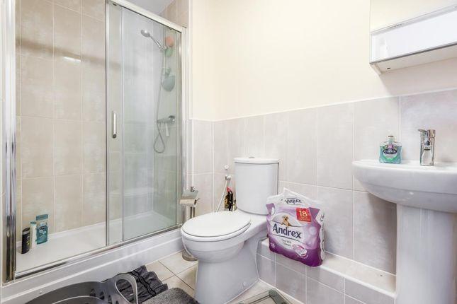 Bathroom of Reading, Berkshire RG30