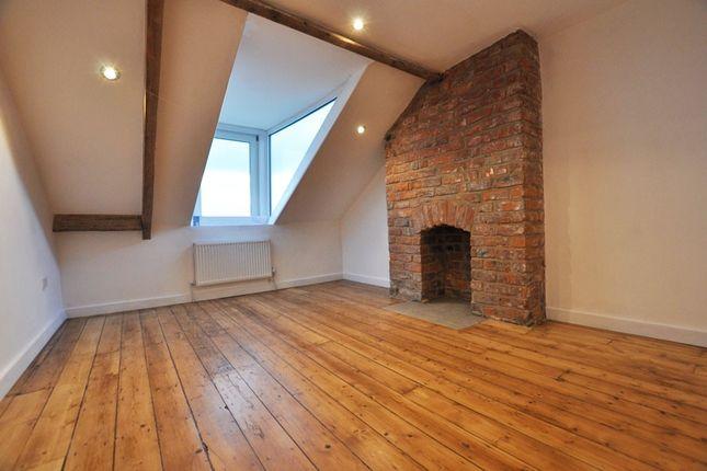 Bedroom 1 of Argyle Street, Tynemouth, North Shields NE30