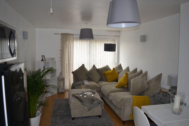 1 bed flat for sale in Regency Court, Primrose Drive S35
