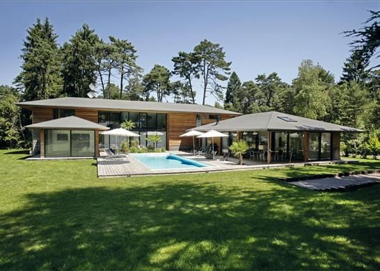 6 bed country house for sale in 74140 Sciez, France