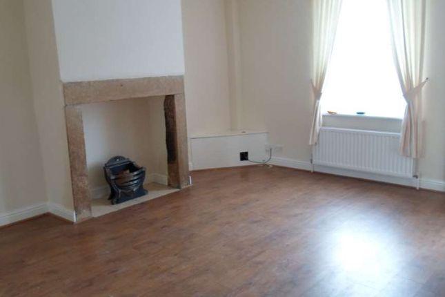 Thumbnail Detached house to rent in Rectory Lane, Winlaton, Blaydon-On-Tyne