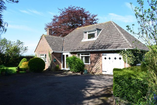 Thumbnail Property for sale in Moss Lane, Newbold On Stour, Stratford-Upon-Avon