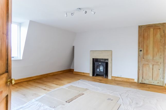 Bedroom of Beaufort East, Larkhall, Bath BA1