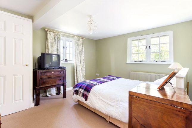 Picture No. 12 of Butcherfield Lane, Hartfield, East Sussex TN7