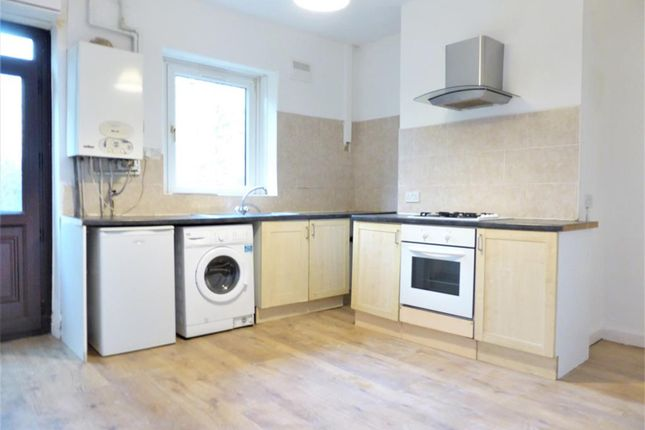 Terraced house to rent in Dodworth Road, Barnsley