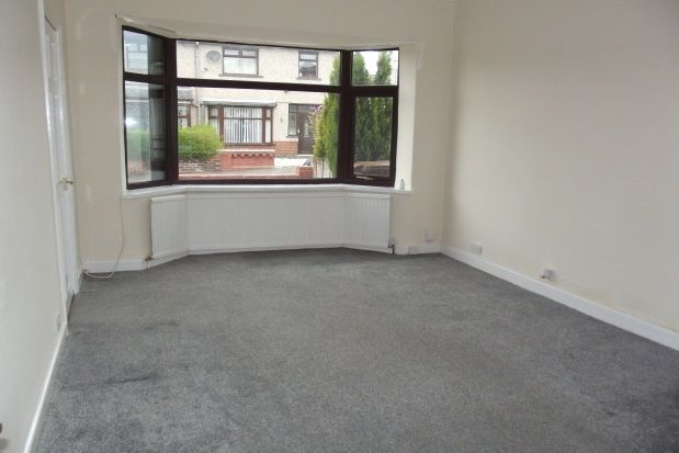 Thumbnail Property to rent in Bath Street, Nelson