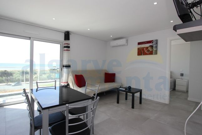 Apartment for sale in Monte Gordo, Monte Gordo, Vila Real De Santo António