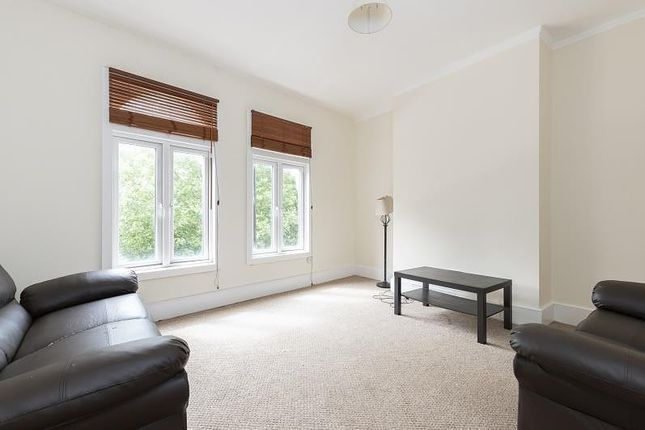 Thumbnail Maisonette to rent in Victory Road Mews, Wimbledon