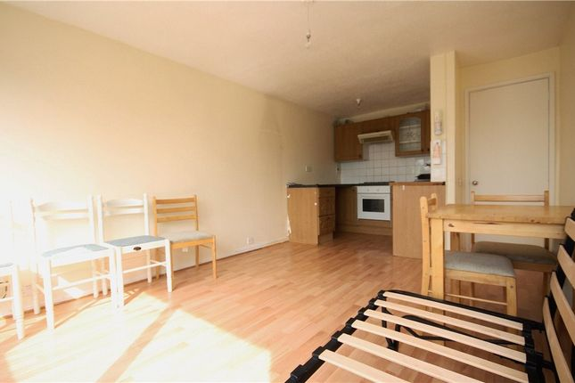 Picture No. 02 of Barnes Court, 75 Parchmore Road, Thornton Heath CR7