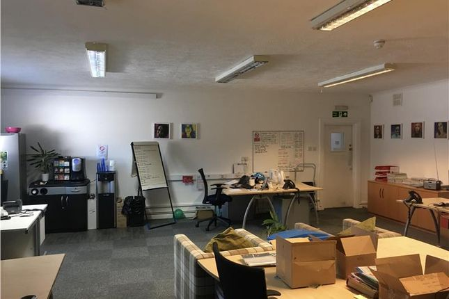 Thumbnail Office to let in 28A Teville Road, Worthing, West Sussex