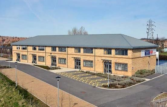 Photo of North Hylton Office Park, North Hylton Road, Sunderland SR5