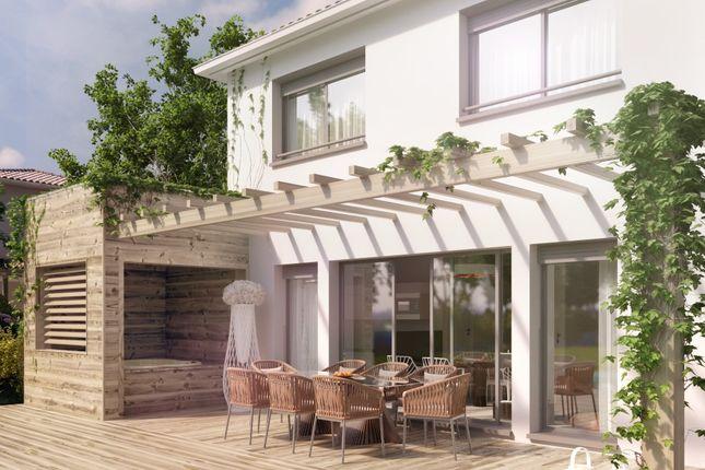 Property for sale in La Foret D'armotte, 18 Rue De La Bessure, 17570 Saint-Augustin, France