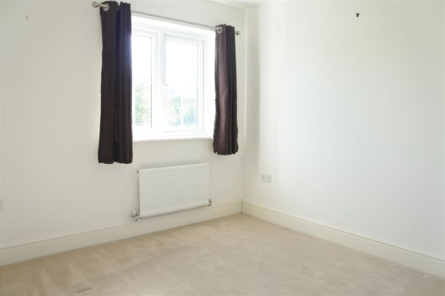 Bedroom of Bates Hollow, Rothley, Leicester LE7
