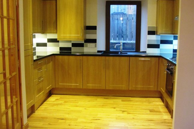 2 bed flat to rent in Bog Road, Brechin DD9