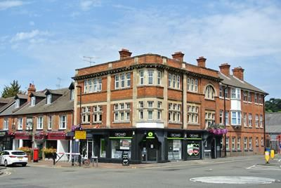 Thumbnail Office to let in Camberley House, High Street, Camberley, Surrey