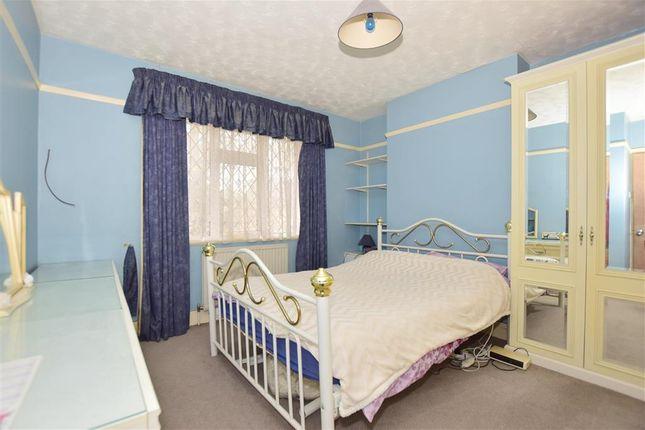 Bedroom 1 of Laurel Road, Gillingham, Kent ME7