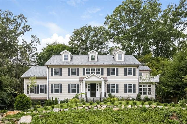 Thumbnail Property for sale in 31 Paddington Road Scarsdale, Scarsdale, New York, 10583, United States Of America