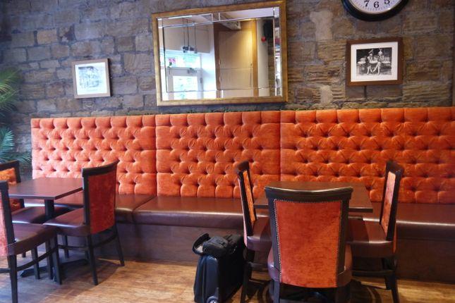 Photo 2 of Restaurants WF13, West Yorkshire