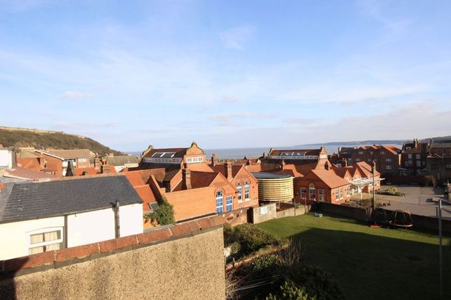 Photo 13 of Longwestgate, Old Town, Scarborough YO11