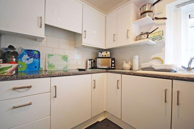 Photo 4 of 25% Shared Ownership, Caerau Crescent, Newport NP20