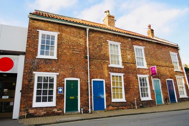 Thumbnail Property to rent in Drury Lane, Lincoln