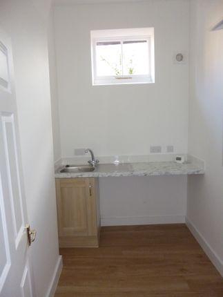 Utility Room of Ranelagh Road, Malvern WR14