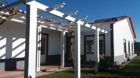 Image 9 5 Bedroom Villa - Silver Coast, Sao Martinho Do Porto (Av1841)