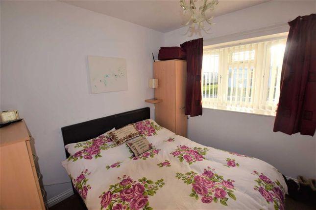 Bedroom of St. Johns Drive, Ingoldmells, Skegness PE25