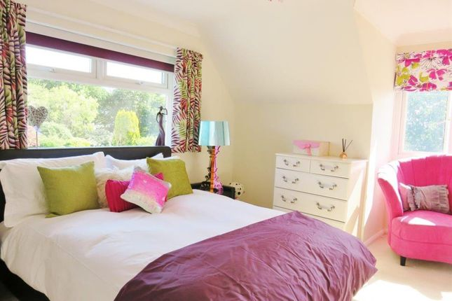 Bedroom 3 of Clavering Walk, Bexhill-On-Sea, East Suss TN39