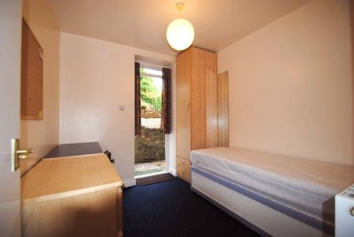 Thumbnail Flat to rent in Cotham Brow, Cotham