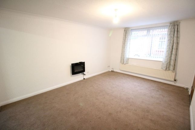 Thumbnail Terraced house to rent in Stranton Street, Bishop Auckland
