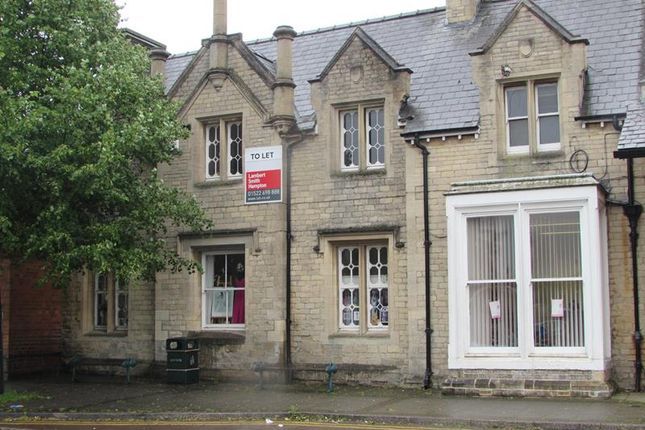 Photo of Unit 7, Sleaford Business Centre, Station Road, Sleaford NG34