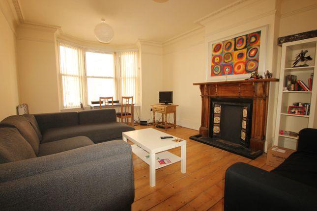 Thumbnail Studio to rent in Harborne Park Road, Harborne, Birmingham