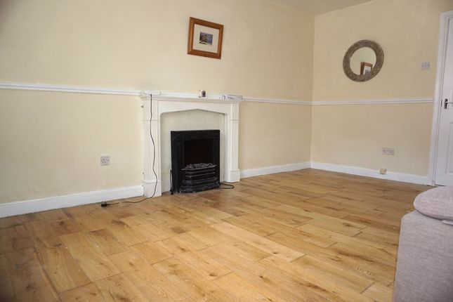 Photo 5 of Pine Street, Grange Villa, Chester Le Street DH2