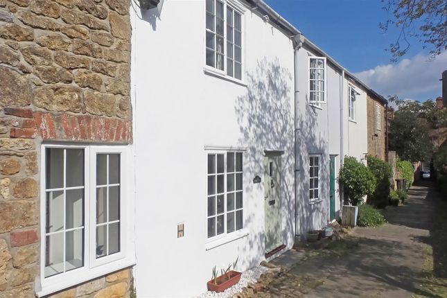 Thumbnail Property to rent in George Lane, South Petherton