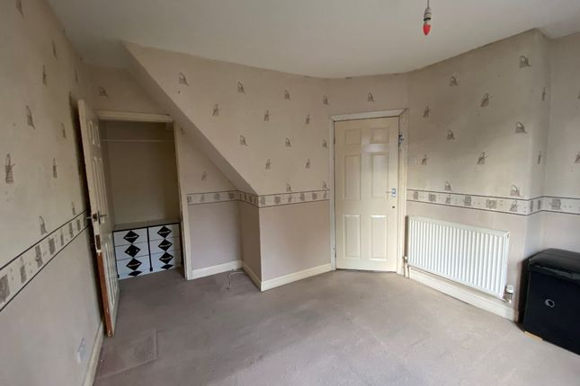 Bedroom Two of Bradleymore Road, Brierley Hill DY5